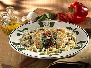 darden dish olive garden my dish login darden restaurants