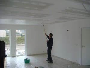 Prix Au M2 Peinture : prix peinture au m2 plafond fa ade carrelage ou mur ~ Dallasstarsshop.com Idées de Décoration