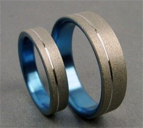 Shotgun Metal Wedding Ring I Dig  Shit I Want  Pinterest