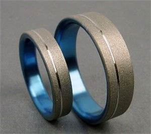 shotgun metal wedding ring i dig shit i want pinterest With shotgun wedding ring