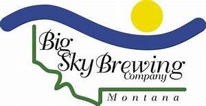 Big Sky Brewer Kyle Sillars Brings Montana Flavor To Beervana