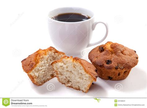 Muffins With Coffee Stock Image Biggby Coffee Downtown Kalamazoo Decaffeinated And Prostate Expensive Culture Adajan Surat K Cups Slangily Crossword Decaf Online Lysine Arginine