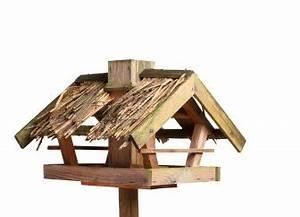 Fensterbank Zum Sitzen Bauen : bauanleitung vogelhaus ~ Lizthompson.info Haus und Dekorationen