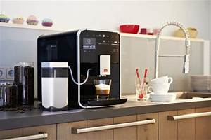 Kaffeevollautomaten Im Test : luxus kaffeevollautomaten im test 2018 test ~ Michelbontemps.com Haus und Dekorationen