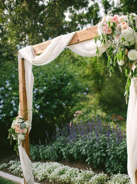 Pin by Mary Railey on wedding fall Charlie Wedding