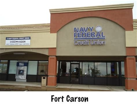 navy federal phone number navy federal credit union banks credit unions 6830