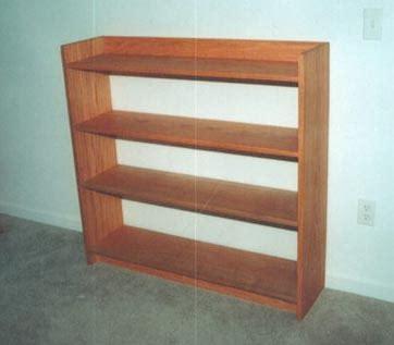 woodwork simple woodworking plans shelf  plans