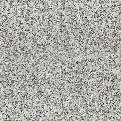 blanco taupe granite edison slabs