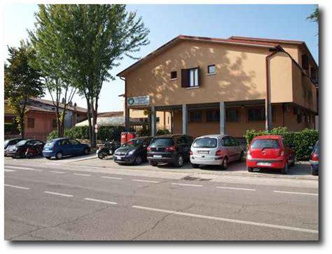 Casa Famiglia Anziani by Casa Famiglia Per Anziani Veneto Per Anziani Prezzi E