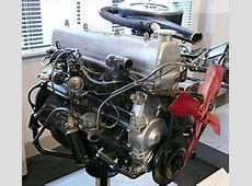 Prince G engine Wikipedia