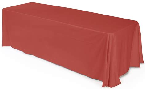 drape table table drape for 8 table without a problem color