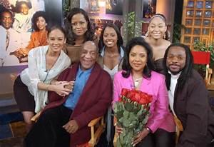 20 minutes - Violée par Bill Cosby à quinze ans? - People