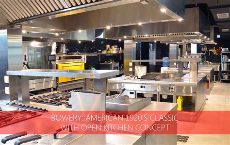 consulting cuisine kitchen design consultants kitchen design consultant