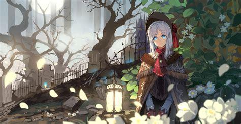 Dark Souls 3 Pictures Bloodborne Fanart Zerochan Anime Image Board