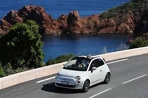 Location Voiture Pour Vacances : une location de voiture pour un s jour r ussi en corse blog voyage ~ Medecine-chirurgie-esthetiques.com Avis de Voitures