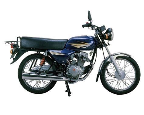 China Streetbike Ch100-21 Bajaj Boxer