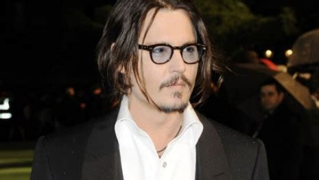 Johnny Depp Tops Forbes Most Overpaid Actor List For