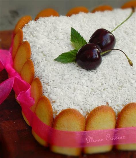 mont blanc dessert antillais g 226 teau mont blanc antillais facile une plume dans la cuisine