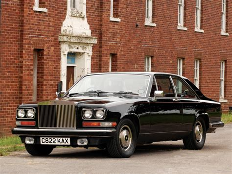 Rolls Royce Photo by Rolls Royce Camargue Photos Photogallery With 14 Pics