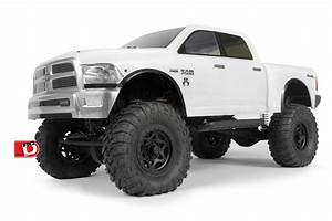 Dodge Ram Rc Body - New Car Release Date and Review 2018
