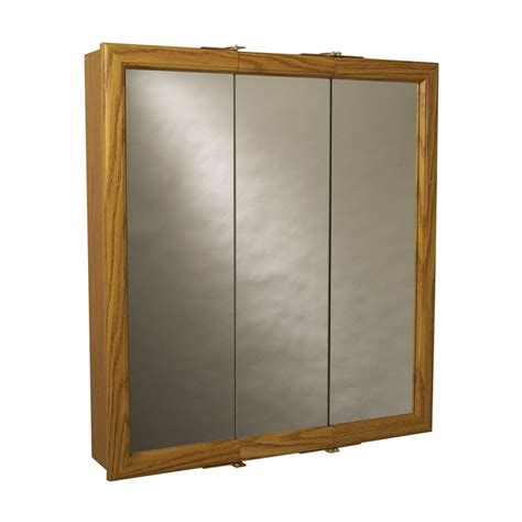 zenith products triview medicine cabinet atg stores