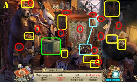 Hidden Expedition Torrents - TorrentFunk