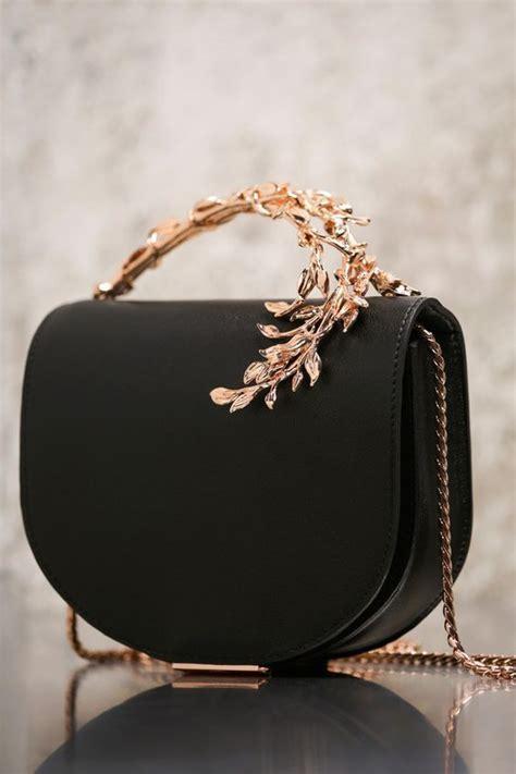 ideas  beautiful handbags  pinterest kate spade bag brown purses  mk handbags