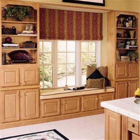 images  left  kitchen cabinet ideas