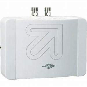 Durchlauferhitzer 3 5kw : clage klein durchlauferhitzer mh3 3 5 kw warmwasserger te ~ Yasmunasinghe.com Haus und Dekorationen