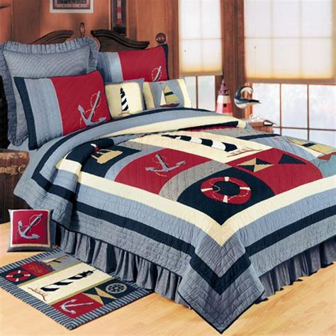 Belks Bedding Quilts by Picked Up This Set King Sized Quilt And 2 Shams At Belk