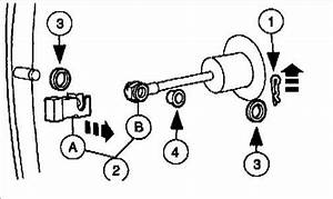 Need Brake Line Diagram 98 Ford Expedition