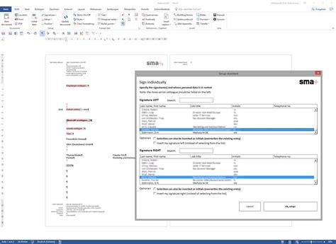 mediasuite agentur fuer word und powerpoint ci templates