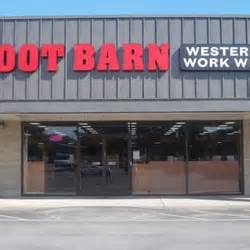 Boot Barn Tn by Boot Barn Shoe Stores Goodlettsville Tn Yelp