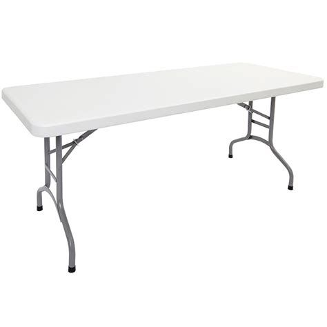 office furniture folding tables lily poly folding table value office furniture