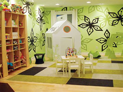 Decorations Kids Room Decorating Ideas Bruces Angels Then