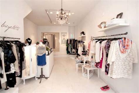 Style X Shop by Shop Fashion Style