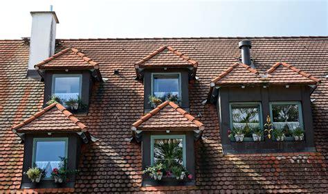 was kostet eine gaube wat is een dakkapel bouwadviesshop nl