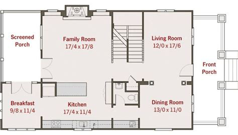 floor plans to build a house what will it cost to build your house plan eye on
