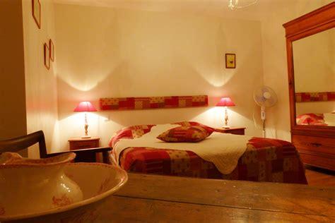 chambre d hote pour 4 personnes chambre d 39 hôtes souchet pour 3 4 personnes ferme de marpalu