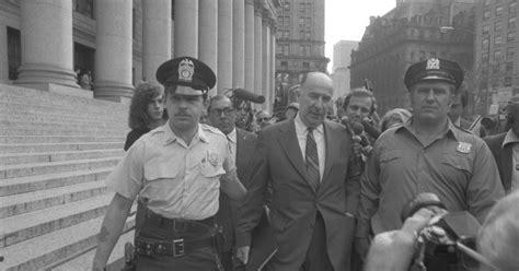 watergate jury grand 1974 break seven