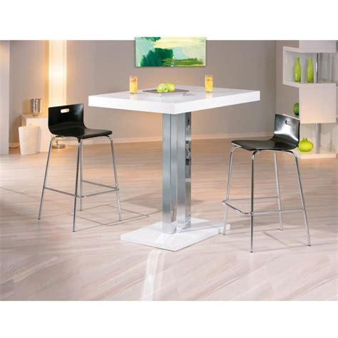 plateau bar cuisine table bar palazzi meuble cuisine ou salle à manger plateau