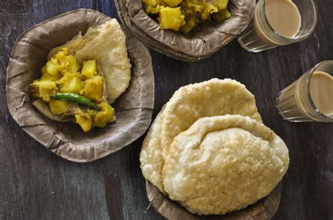 radha cuisine 5 breakfast dishes from bengal you must try my