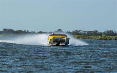 Used Boat Trailers Daytona by Eliminator Daytona Boat For Sale From Usa