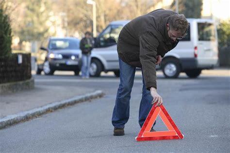 auto langzeitmiete adac adac beim unfall auf der sicheren seite firmenauto