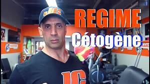 Régime Cétogène Danger : jamo et le regime c tog ne youtube ~ Nature-et-papiers.com Idées de Décoration