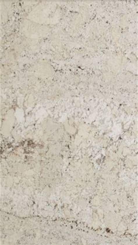 fantastic white granite countertop white granite