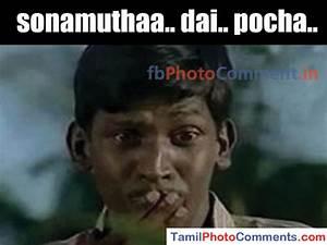 sonamutha   Vadivelu   Tamil   Tamil Photo Comments Free ...