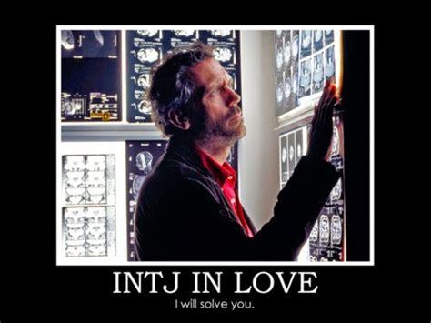 Intj Memes - intj problems how an intj falls in love