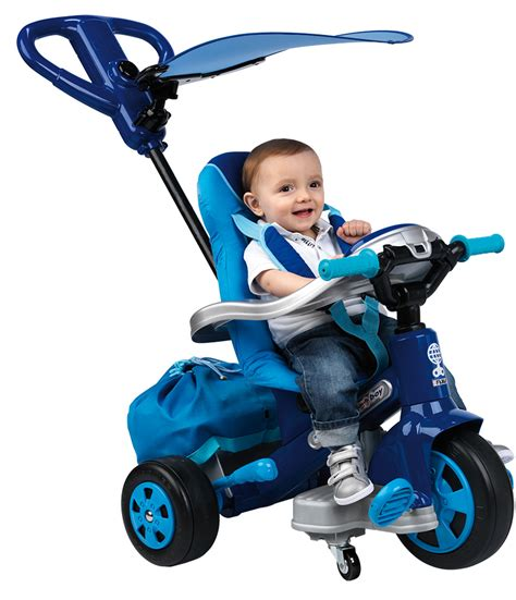 chambre a air de velo feber tricycle evolutif 360 baby twist boy bleu achat