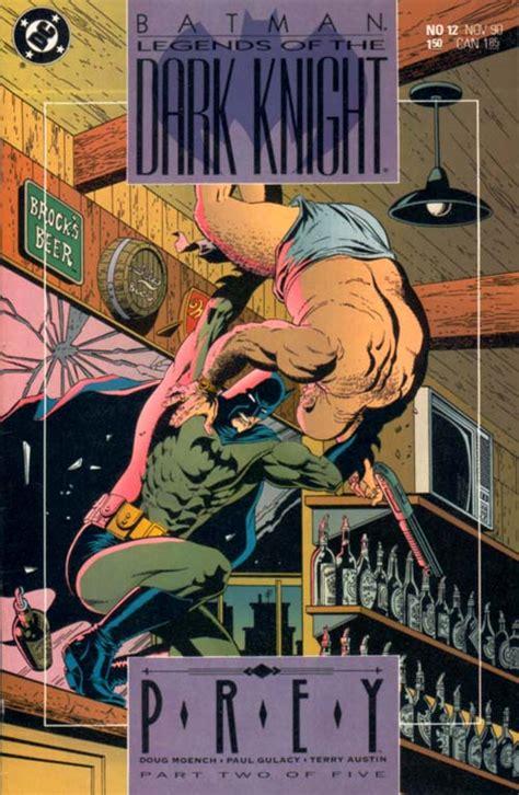 batman legends   dark knight vol   dc